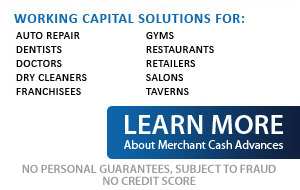 Cash advance farragut tn photo 1